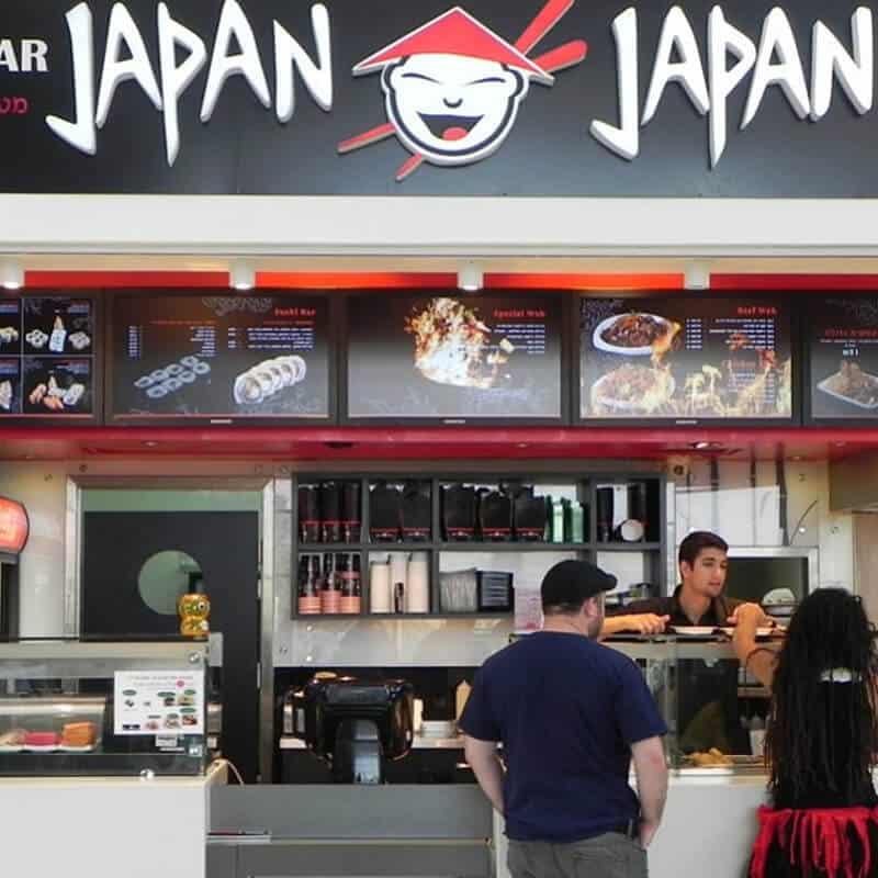 Japna_Japan-1.jpg